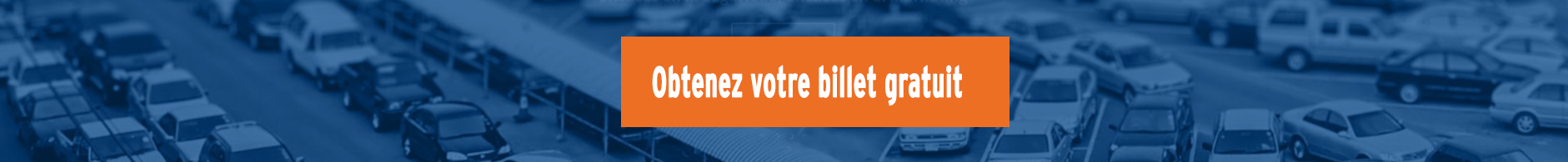 Billet gratuit pour le plus important salon # Intertraffic 2018 Amsterdam | Innova Systems Group