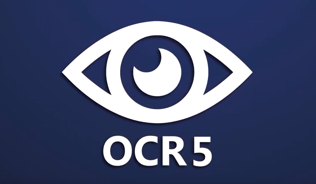 Siram OCR5: Alpr Deploy Based In Deep Learning