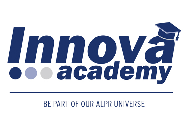 Innova Academy: Be part of our ALPR Universe