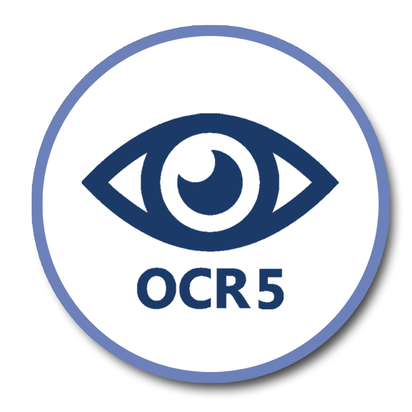 Whitelist OCR5