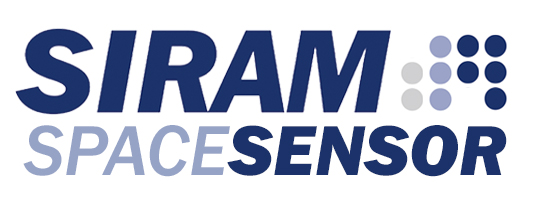 SIRAM Space Sensor shakes the PGS CB market with 99.7% Accuracy Rate